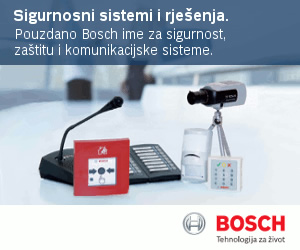 https://hr.boschsecurity.com