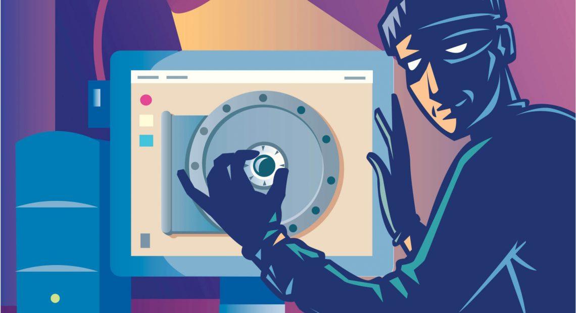 opasnosti putem interneta što ne znači isključivo druženje