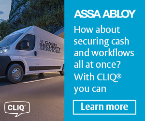 https://campaigns.assaabloyopeningsolutions.eu/cliq-banking?utm_campaign=cliq-banking-emea-en-2018-10&utm_source=ASadria&utm_medium=eNewsletter
