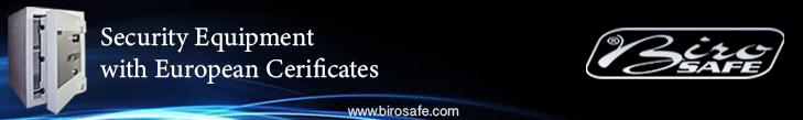 http://www.birosafe.com