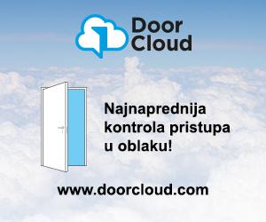 https://www.doorcloud.com/
