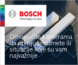 https://www.boschsecurity.com/xe/en/products/video-systems/video-analytics/
