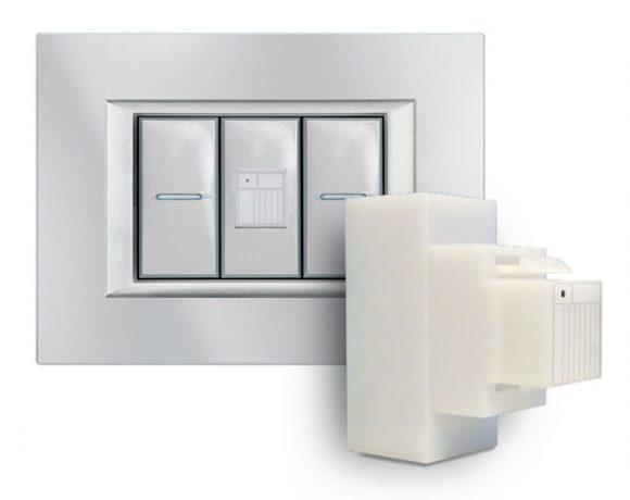 Nagrađeni multi senzor za Smart Home