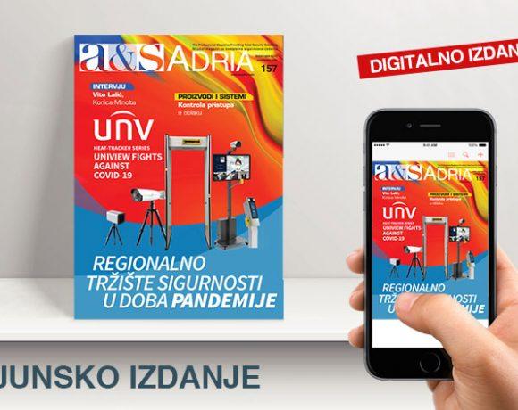 https://www.asadria.com/as-adria-br-157/