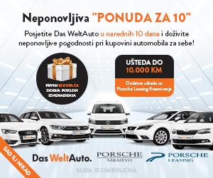 https://www.dasweltauto.ba/?go=offer&p=promo