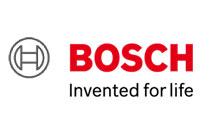 https://www.bosch-home.com/