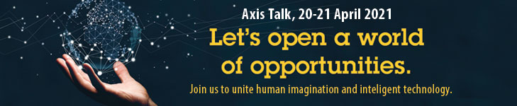 https://www.axis-communications.com/AxisTalk2021/english?utm_source=PM&utm_medium=banner&utm_content=banner&utm_campaign=EEUR-AxisTalk2021