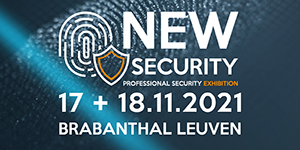 https://www.newsecurity.be/nl/newsecurity/editie/2021/home