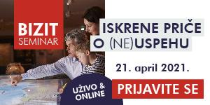 https://bizit.rs/prijava/?utm_source=asadria&utm_medium=referral&utm_campaign=porodicne-kompanije-3&utm_content=baner