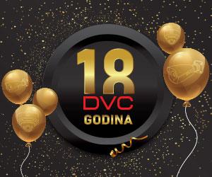 https://www.dvc.video/blog/18-godina-dvc-videonadzora/?utm_source=as_adria_web&utm_medium=banner&utm_campaign=dvc_18_godina