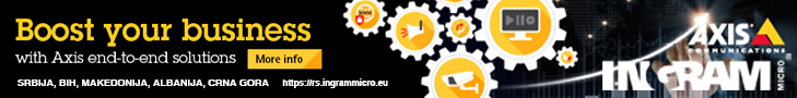 https://rs.ingrammicro.eu/business-areas/proizvodi/networking/axis-communications