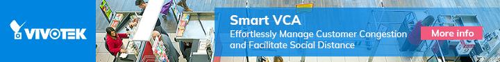 https://www.vivotek.com/learning/feature-article/24/smart-vca