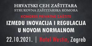 http://hcz.hr/kongres-izmedu-inovacija-i-regulacija-u-novom-normalnom/